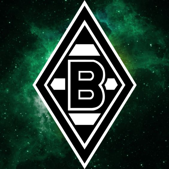 Amazing Borussia Mönchengla Pictures & Backgrounds