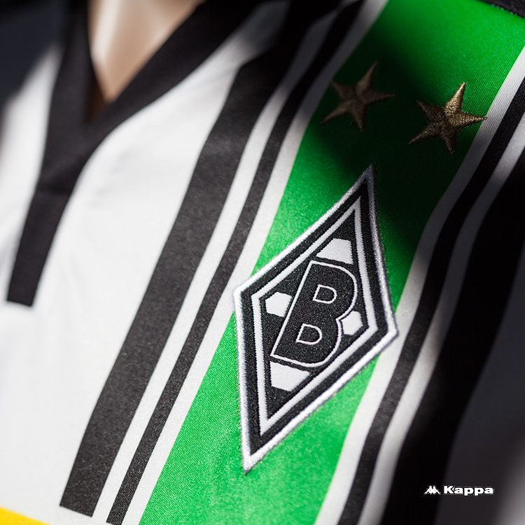 Borussia Mönchengla High Quality Background on Wallpapers Vista