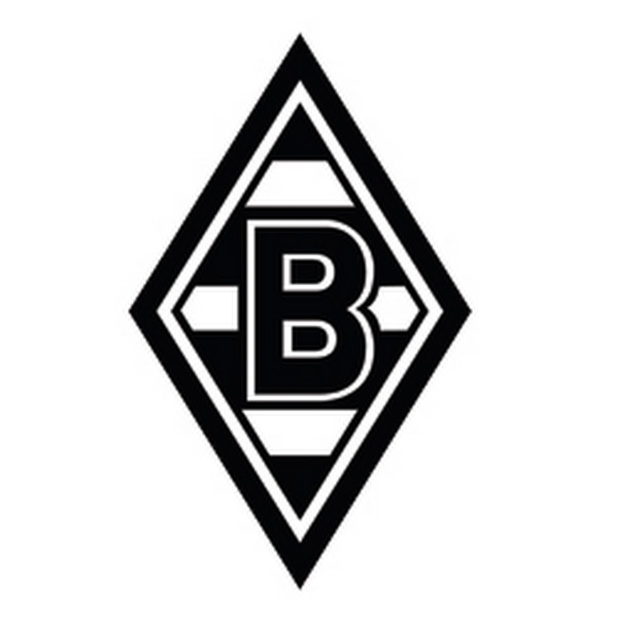 Borussia Mönchengla Backgrounds, Compatible - PC, Mobile, Gadgets| 900x900 px