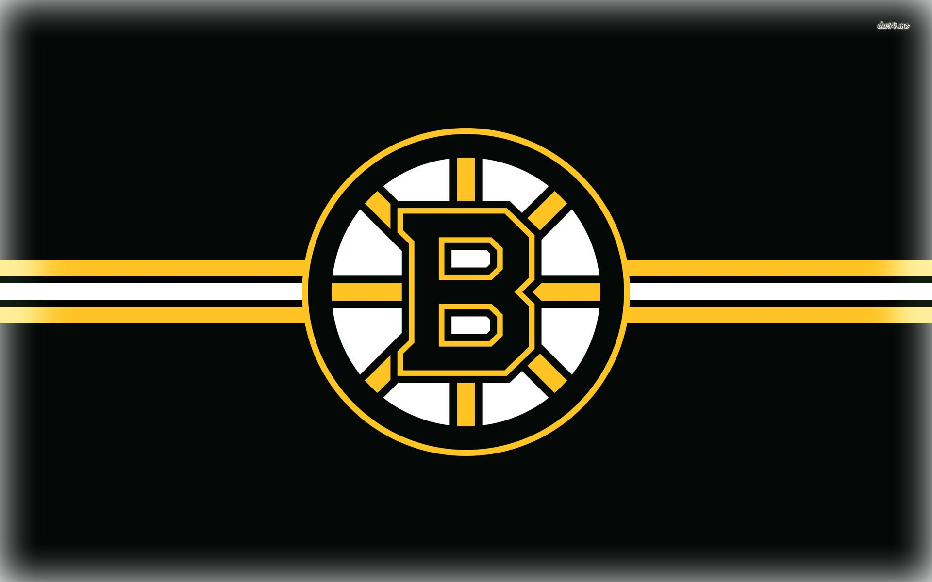 Amazing Boston Bruins Pictures & Backgrounds