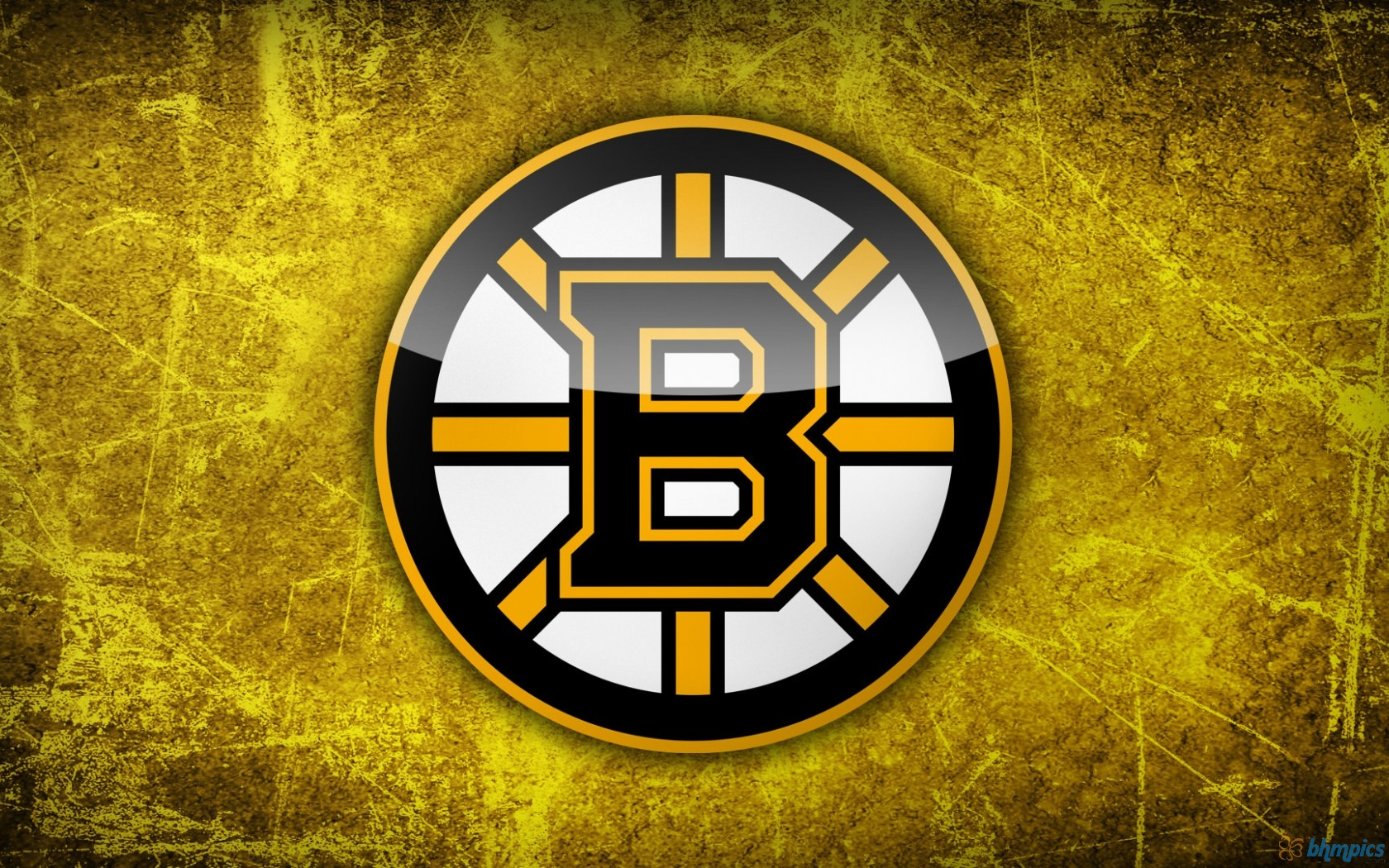 Boston Bruins Backgrounds on Wallpapers Vista