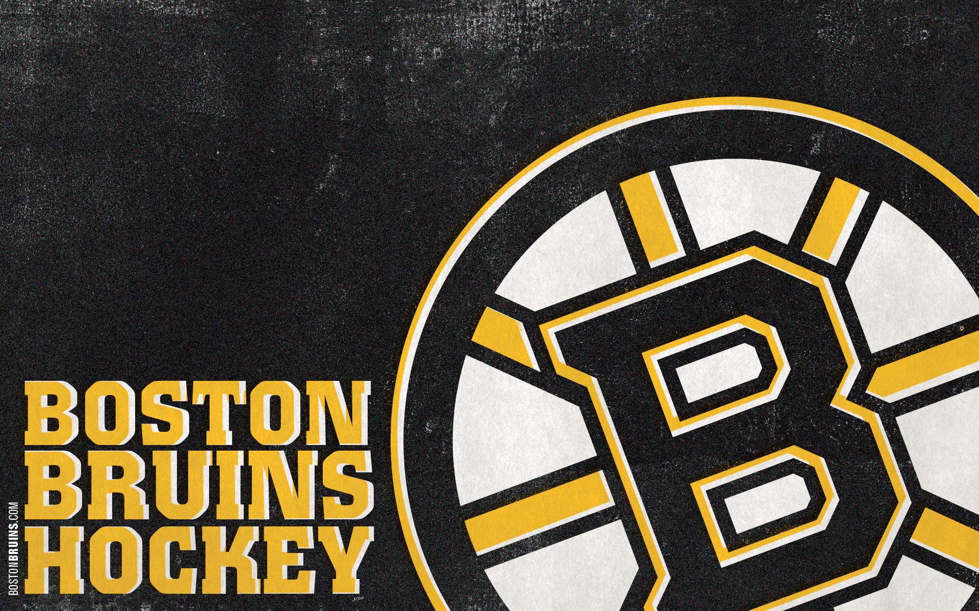 Boston Bruins High Quality Background on Wallpapers Vista