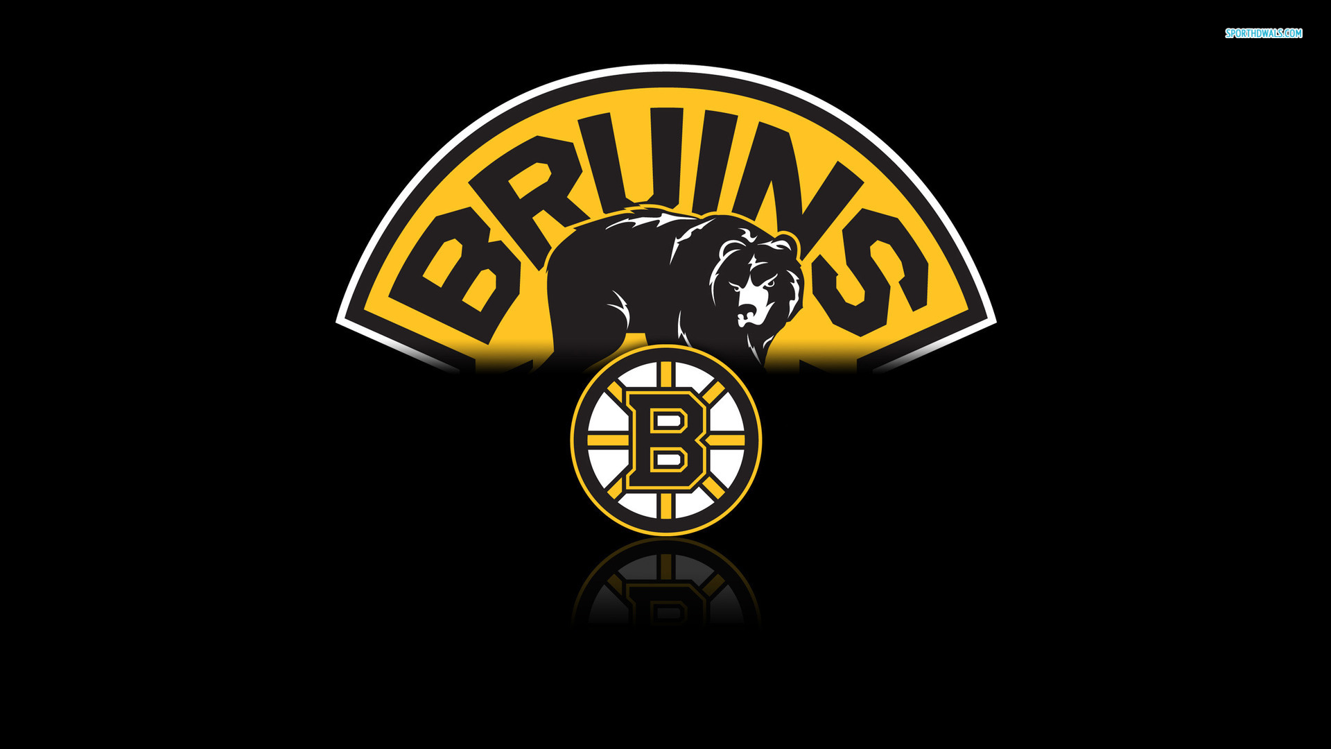 Images of Boston Bruins | 1920x1080