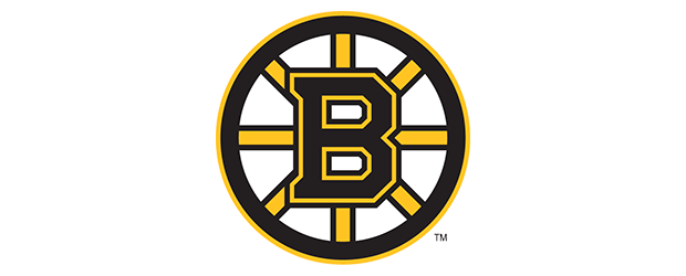 Boston Bruins Backgrounds, Compatible - PC, Mobile, Gadgets| 620x250 px