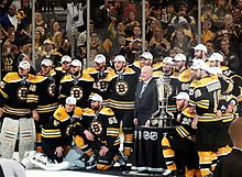 Boston Bruins Pics, Sports Collection