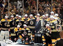 HQ Boston Bruins Wallpapers | File 18.11Kb