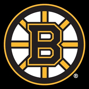 Nice Images Collection: Boston Bruins Desktop Wallpapers