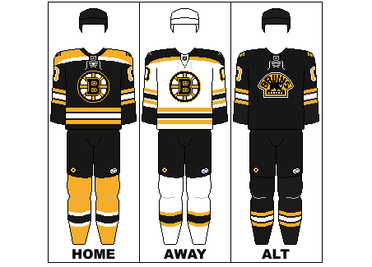 Nice wallpapers Boston Bruins 372x267px