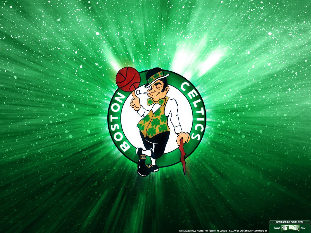Boston Celtics Backgrounds, Compatible - PC, Mobile, Gadgets| 1280x960 px