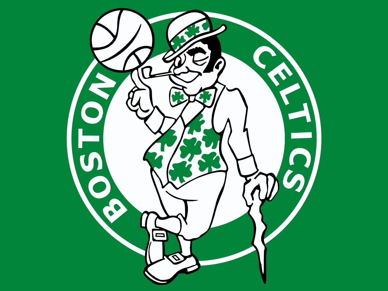 1365x1024 > Boston Celtics Wallpapers