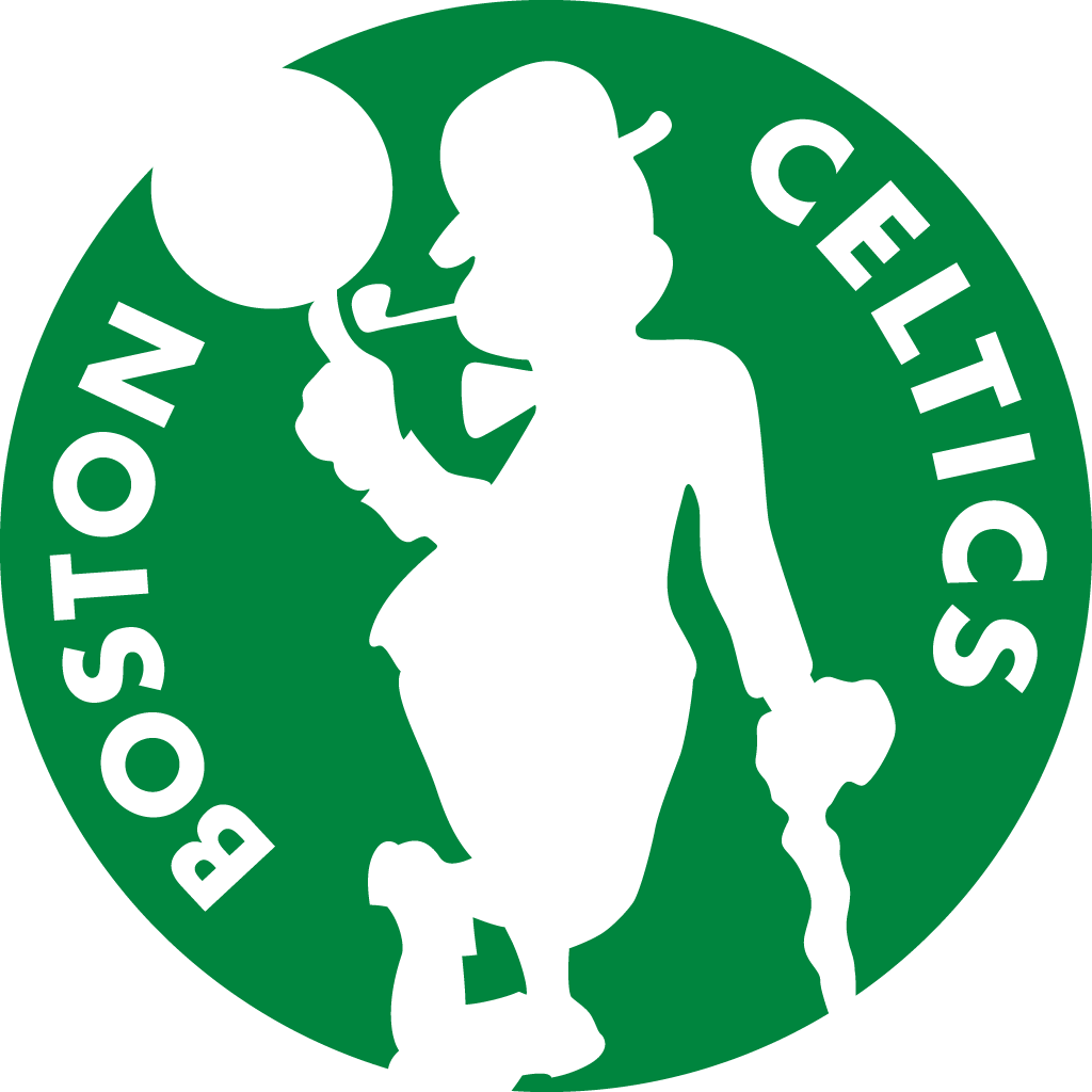 Boston Celtics Wallpapers Sports Hq Boston Celtics Pictures 4k Wallpapers 2019