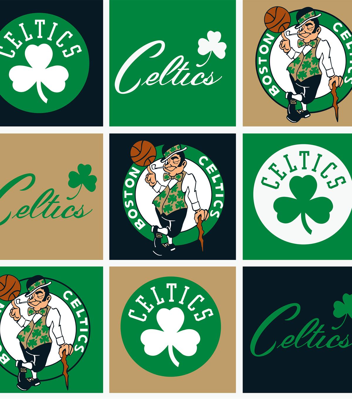 Boston Celtics High Quality Background on Wallpapers Vista
