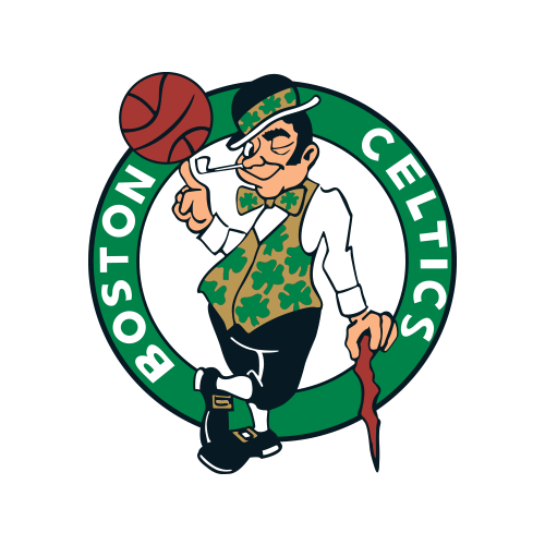 Amazing Boston Celtics Pictures & Backgrounds
