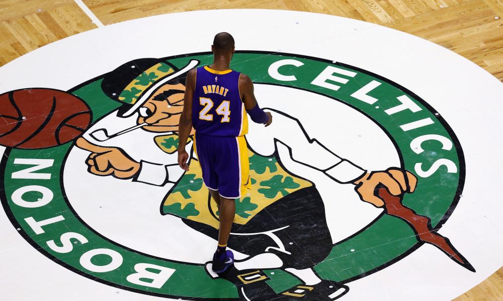 1000x600 > Boston Celtics Wallpapers