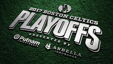 HQ Boston Celtics Wallpapers | File 94.31Kb