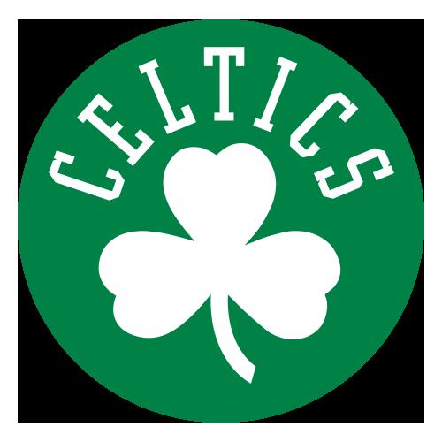 Boston Celtics Backgrounds on Wallpapers Vista