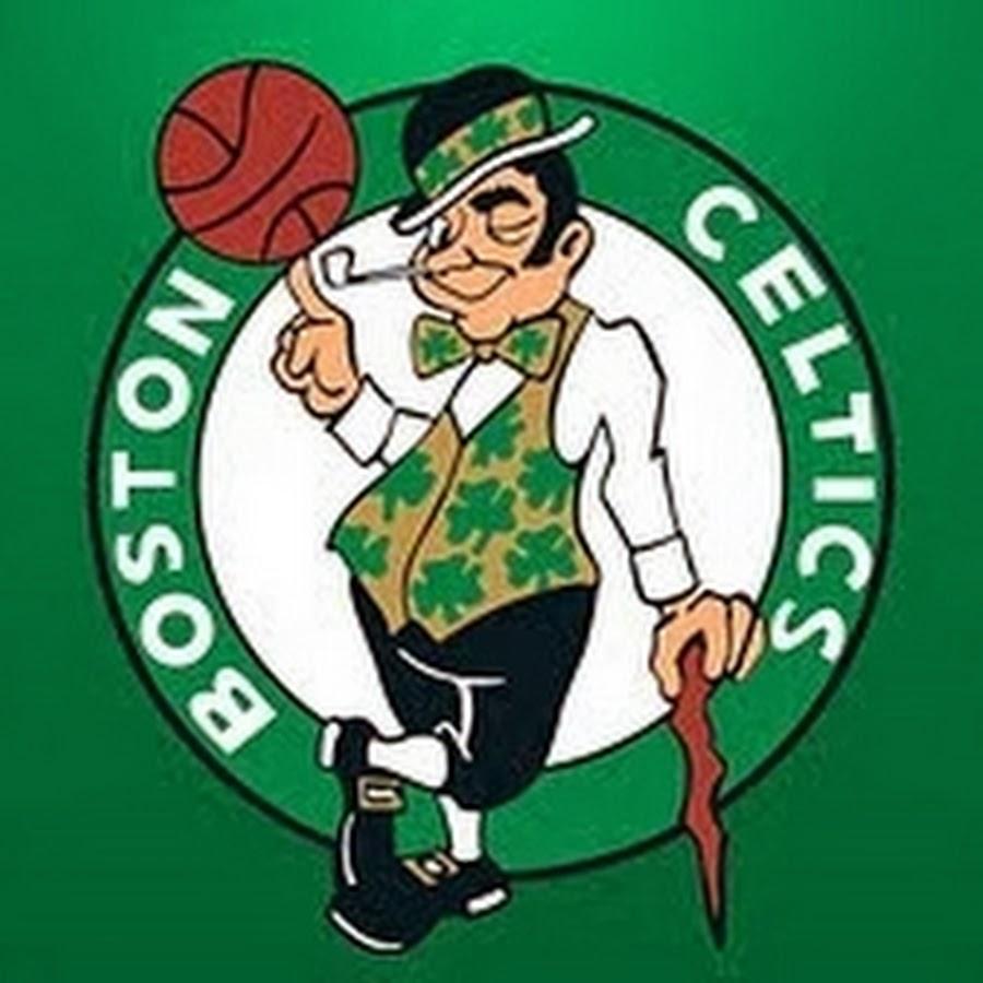 High Resolution Wallpaper | Boston Celtics 900x900 px