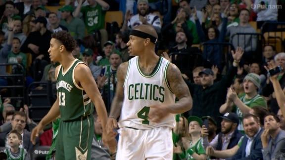 576x324 > Boston Celtics Wallpapers