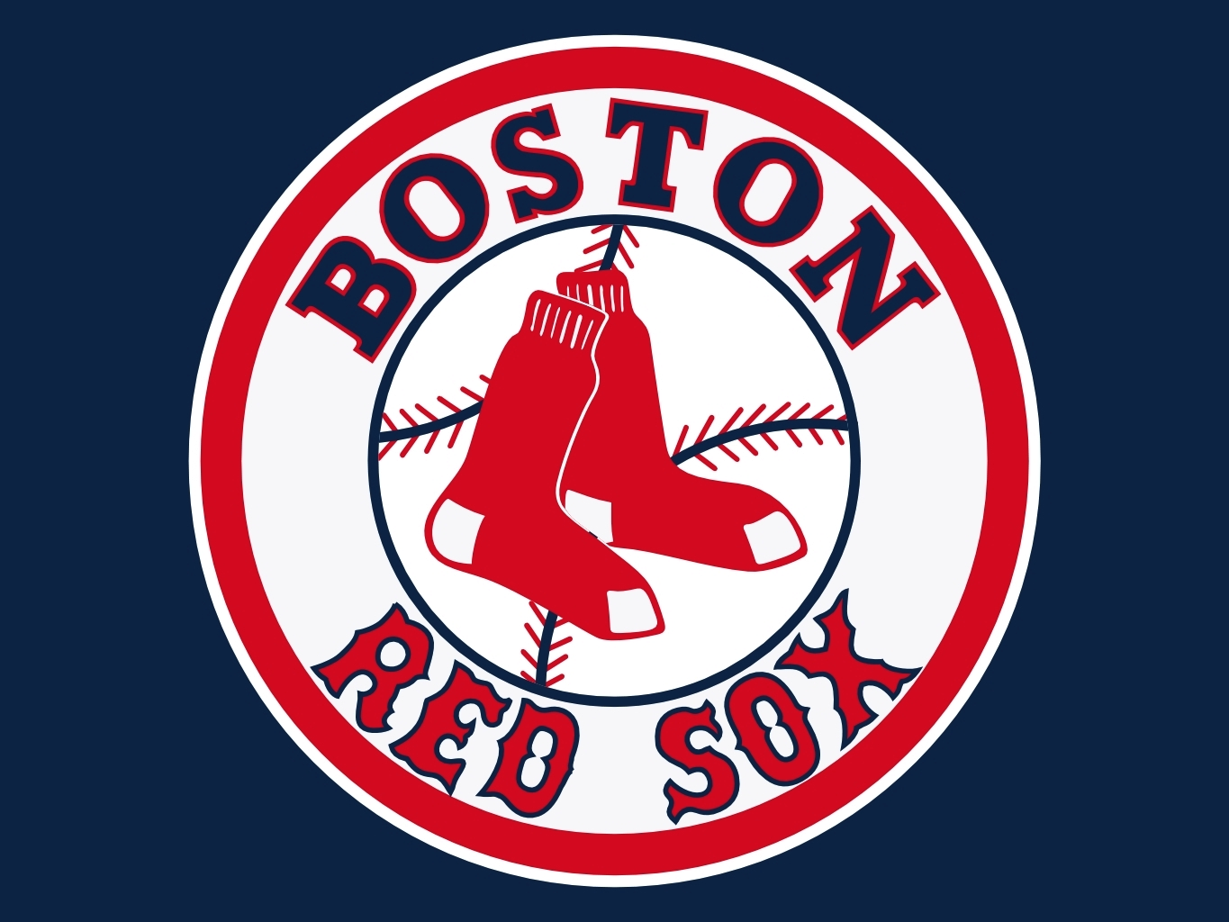 Images of Boston Red Sox | 1365x1024