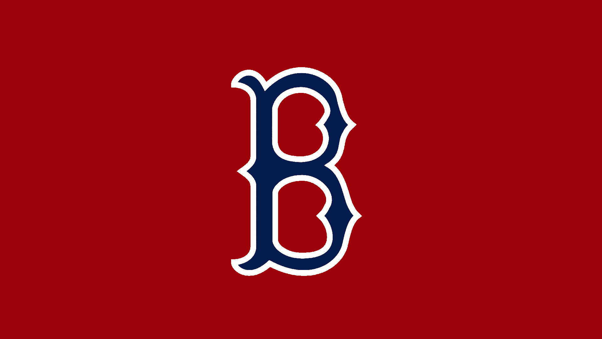 Images of Boston Red Sox | 1920x1080