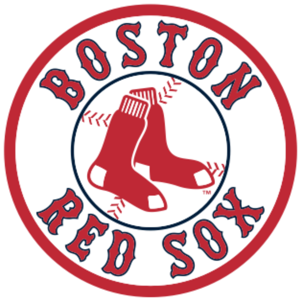 Images of Boston Red Sox | 1024x1024