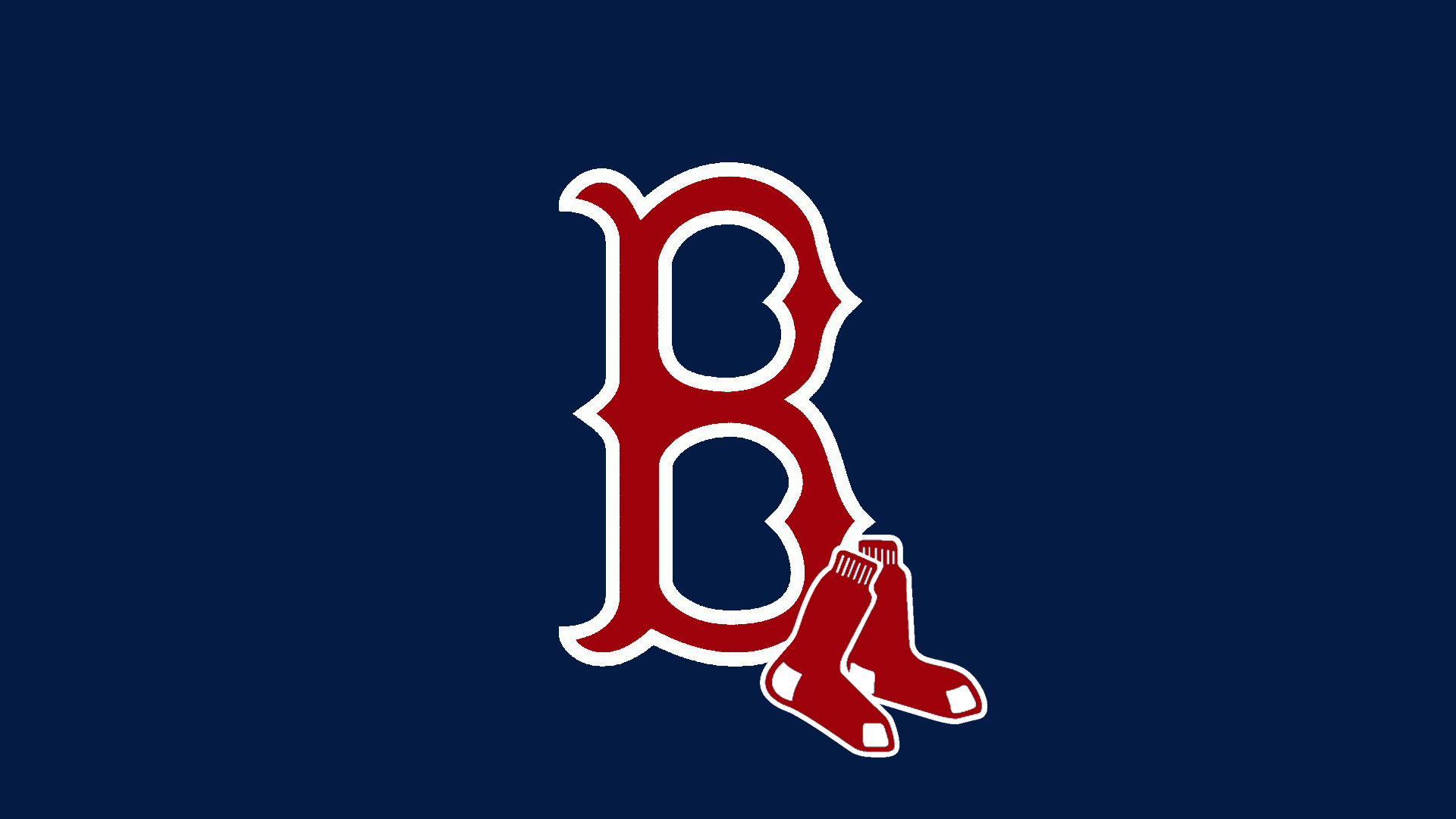 Boston Red Sox Pics, Sports Collection