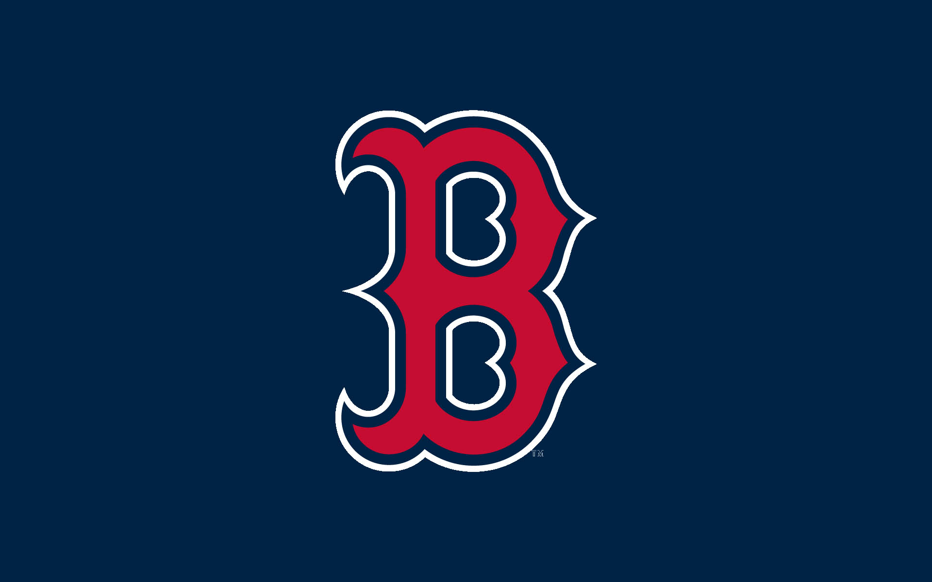 Amazing Boston Red Sox Pictures & Backgrounds