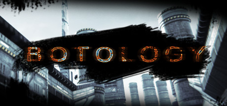 Amazing Botology Pictures & Backgrounds