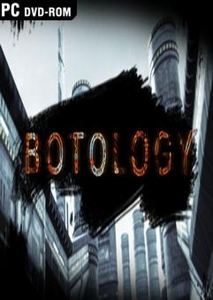 HQ Botology Wallpapers   File 62.44Kb