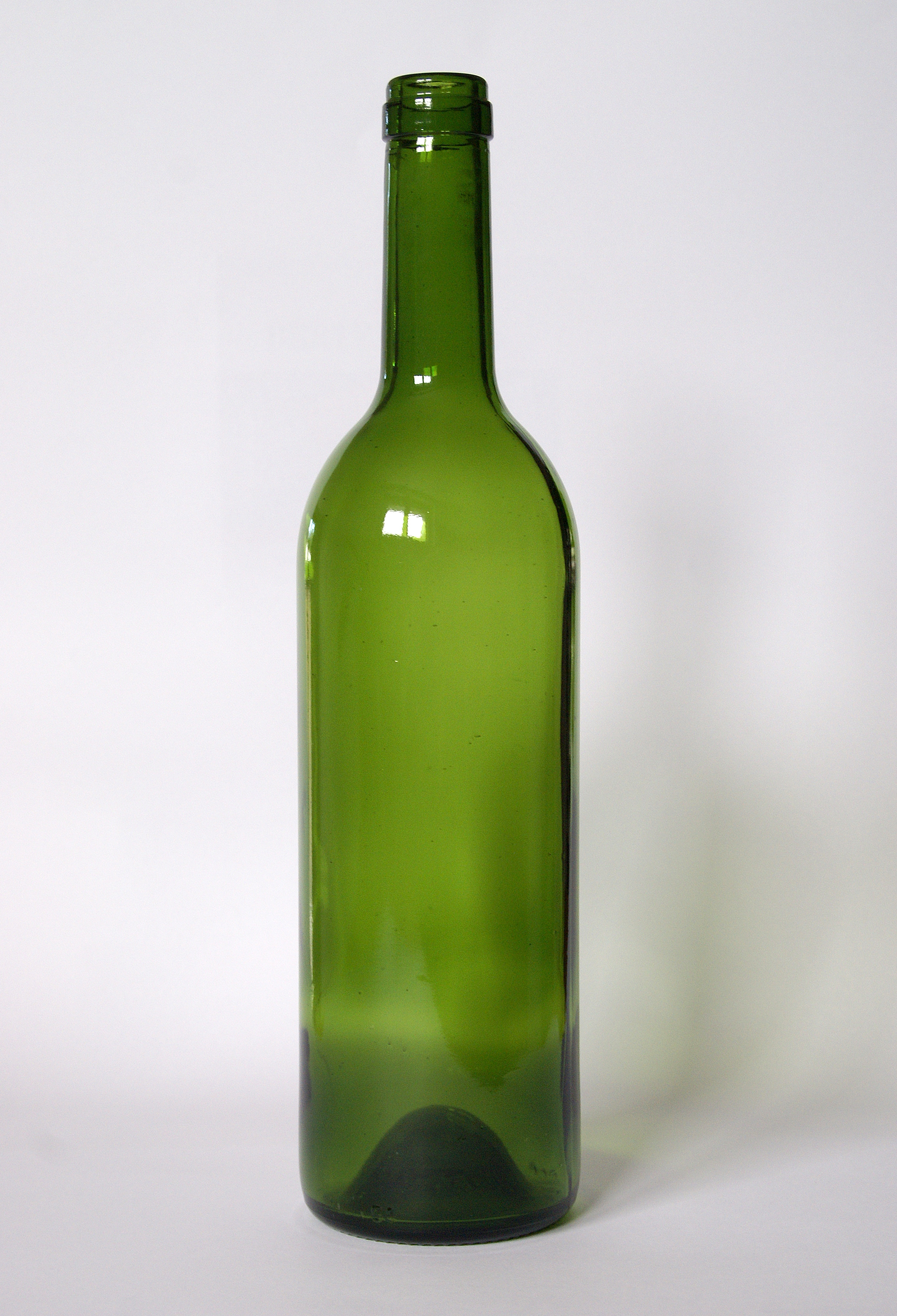 Bottles Pics, Abstract Collection