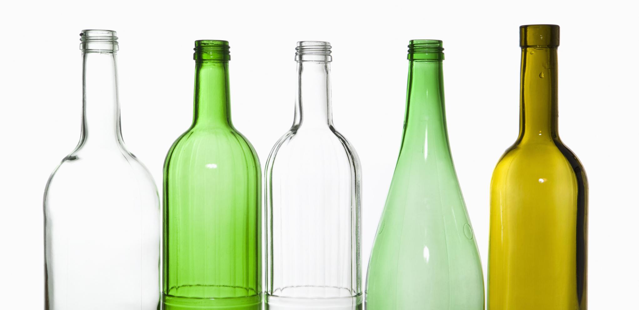 Bottles HD wallpapers, Desktop wallpaper - most viewed
