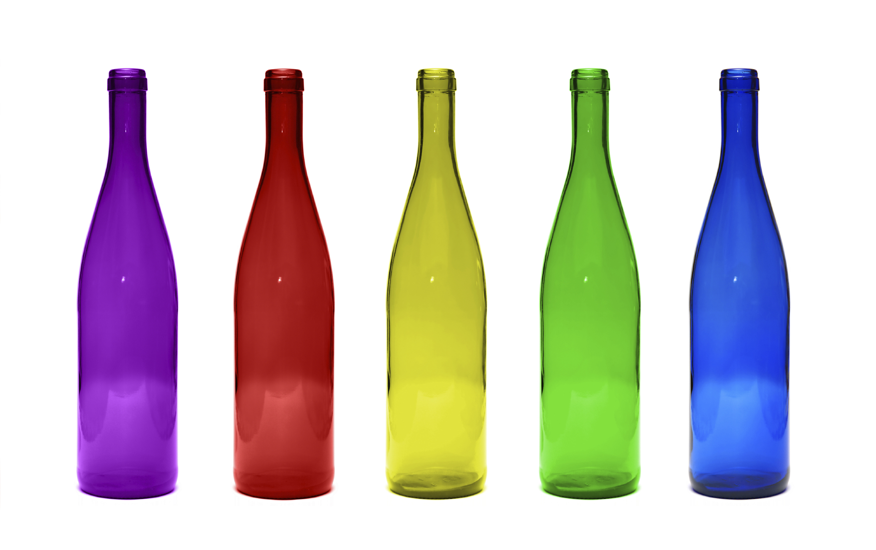 HQ Bottles Wallpapers | File 650.88Kb