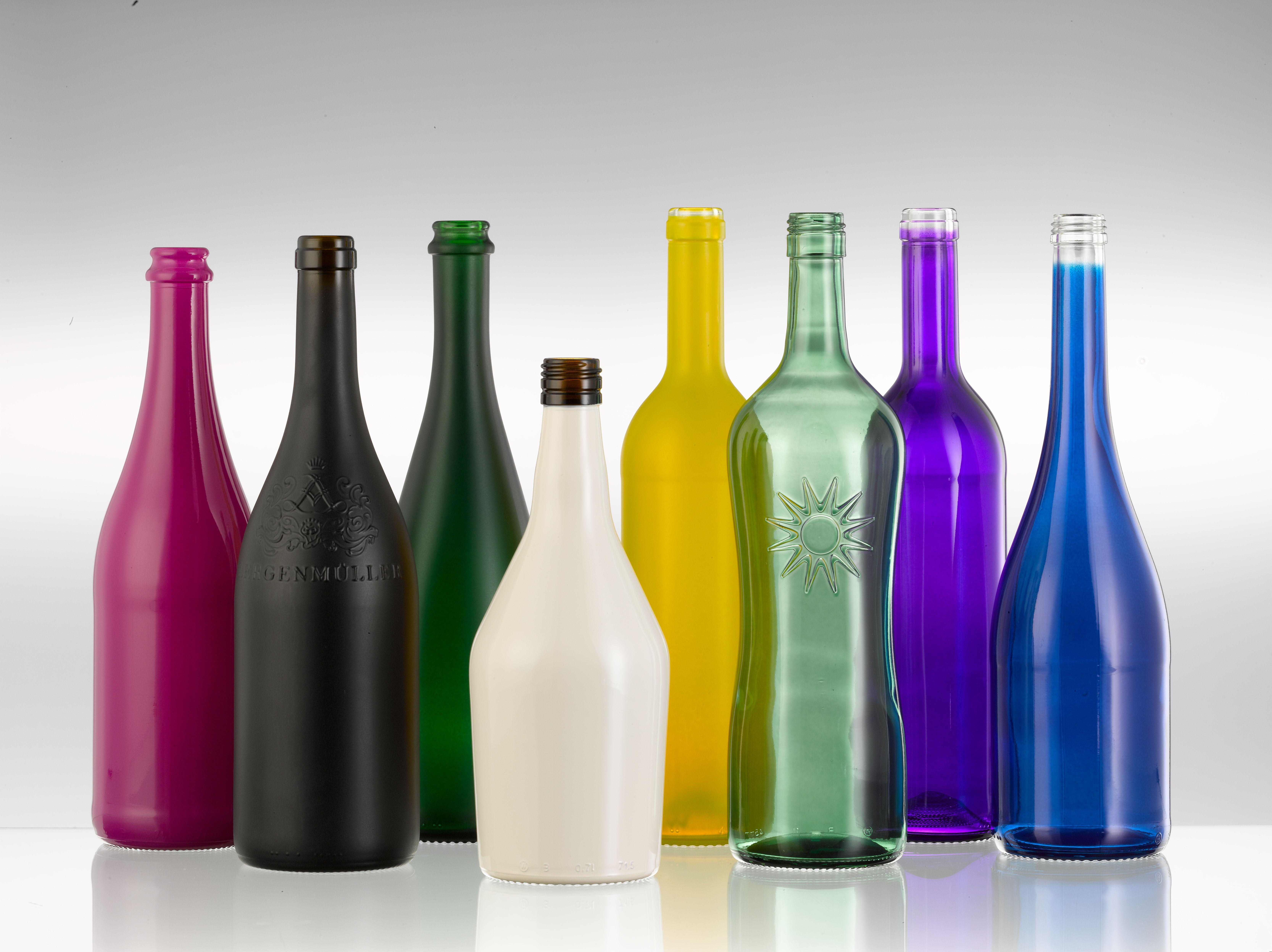 6666x4992 > Bottles Wallpapers