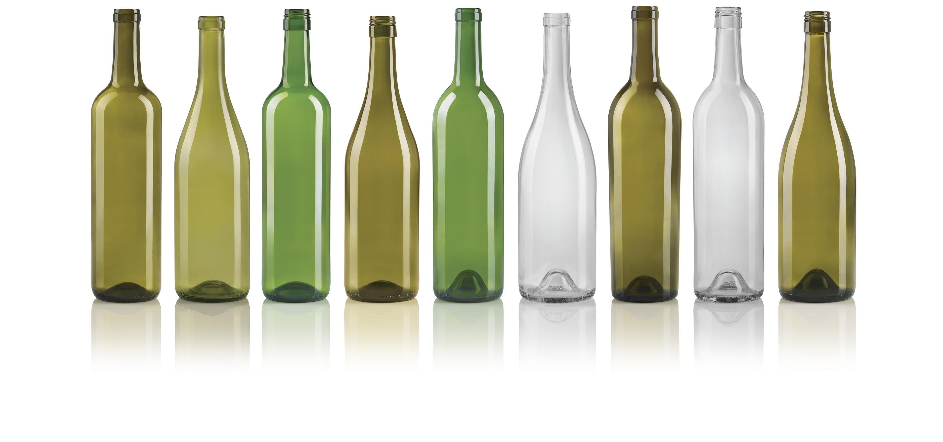 Bottles Backgrounds on Wallpapers Vista