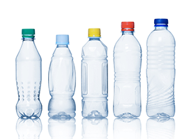 Nice Images Collection: Bottles Desktop Wallpapers