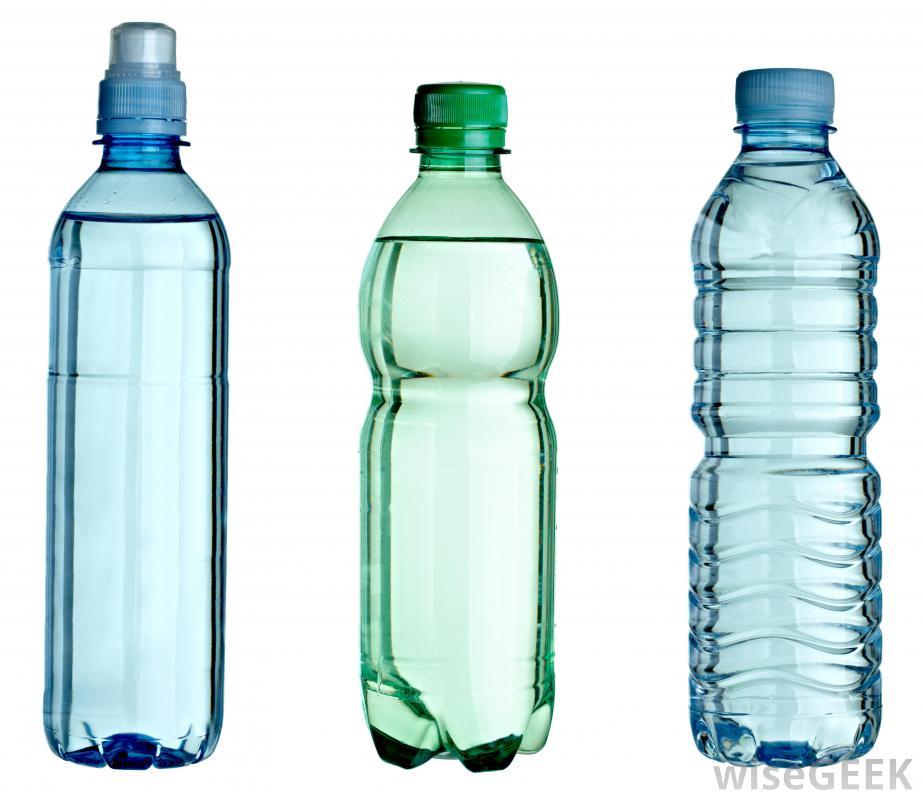 Bottles #23