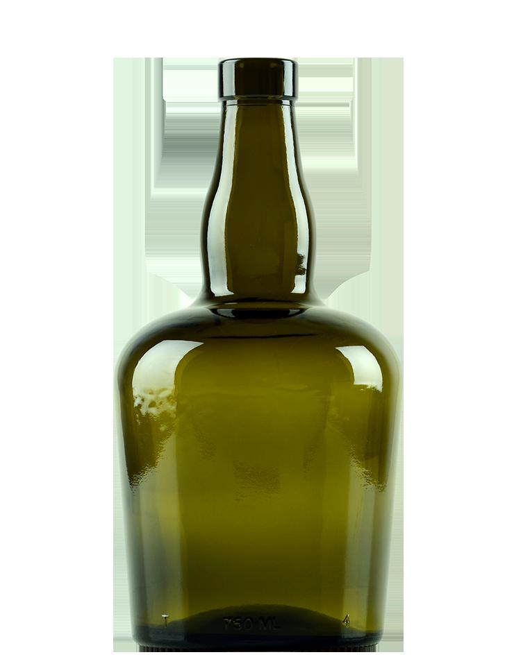 HQ Bottles Wallpapers | File 362.21Kb