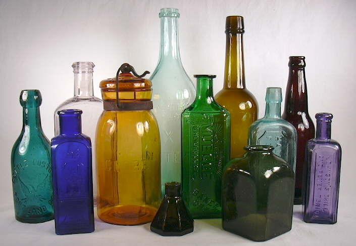 Bottles Backgrounds, Compatible - PC, Mobile, Gadgets| 705x486 px
