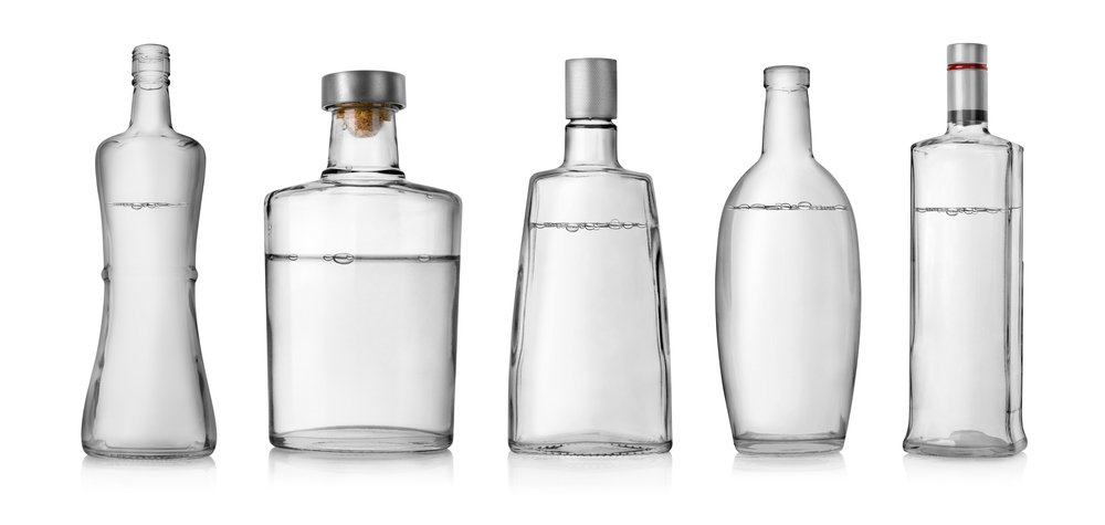 Nice wallpapers Bottles 1000x475px