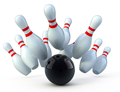 400x306 > Bowling Wallpapers
