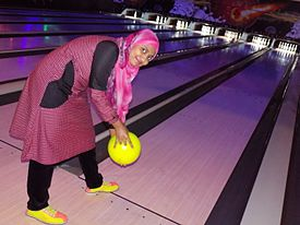Images of Bowling | 275x206