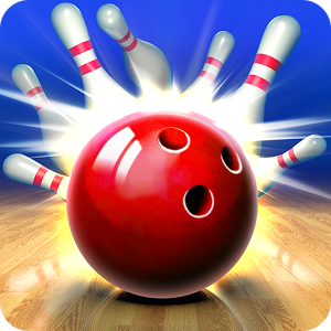 High Resolution Wallpaper | Bowling 300x300 px