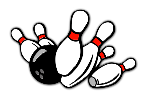 Nice Images Collection: Bowling Desktop Wallpapers