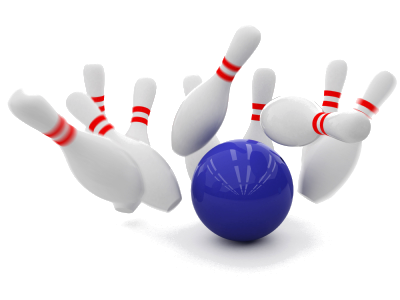 Bowling Backgrounds, Compatible - PC, Mobile, Gadgets| 400x300 px