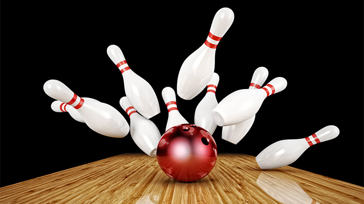 Images of Bowling | 750x421
