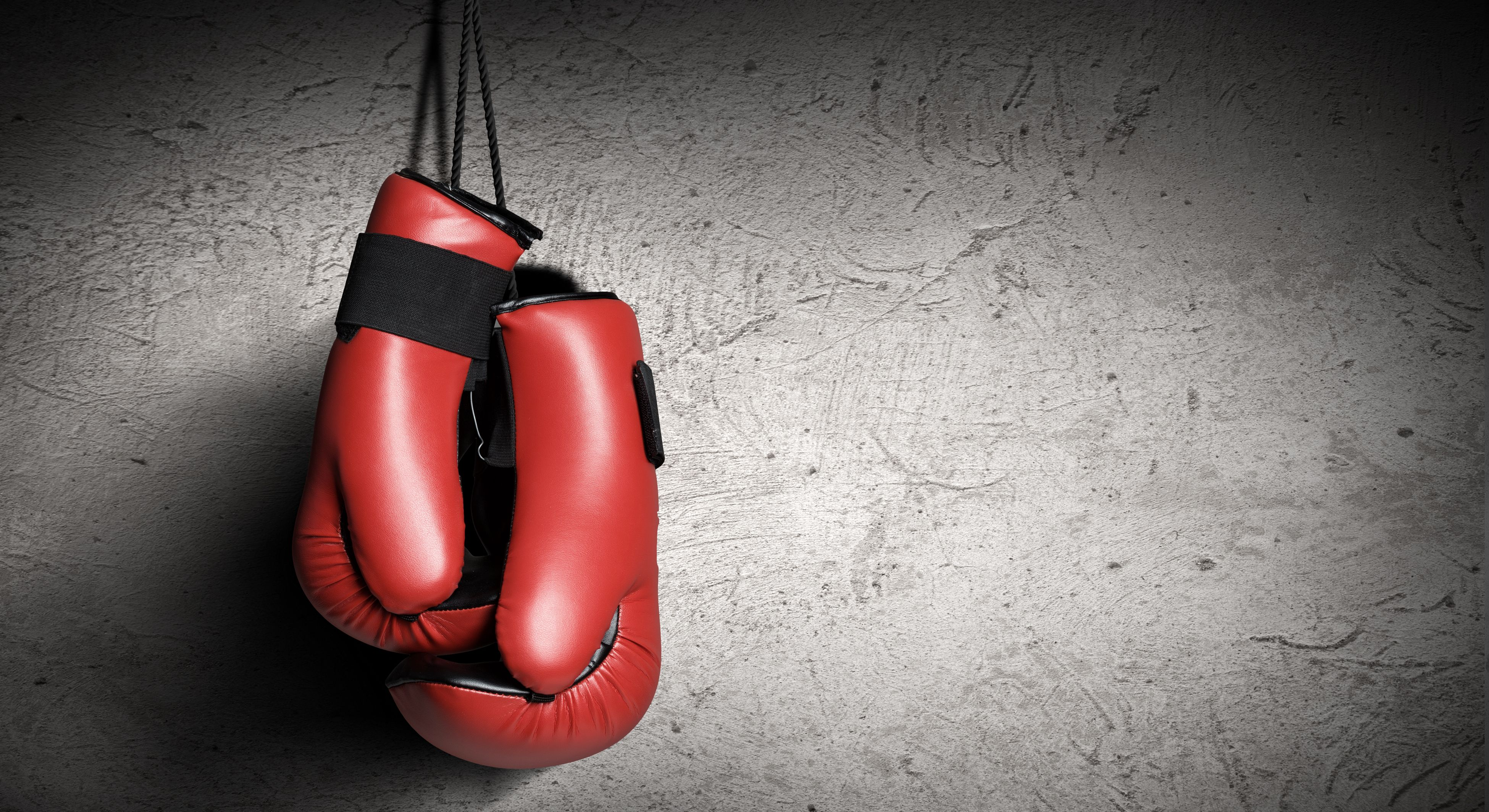 Amazing Boxing Pictures & Backgrounds