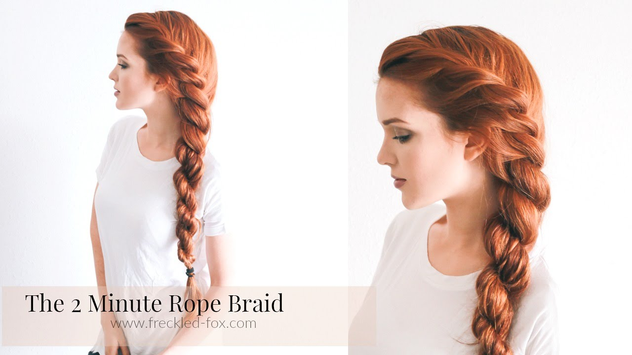Braid Pics, Video Game Collection