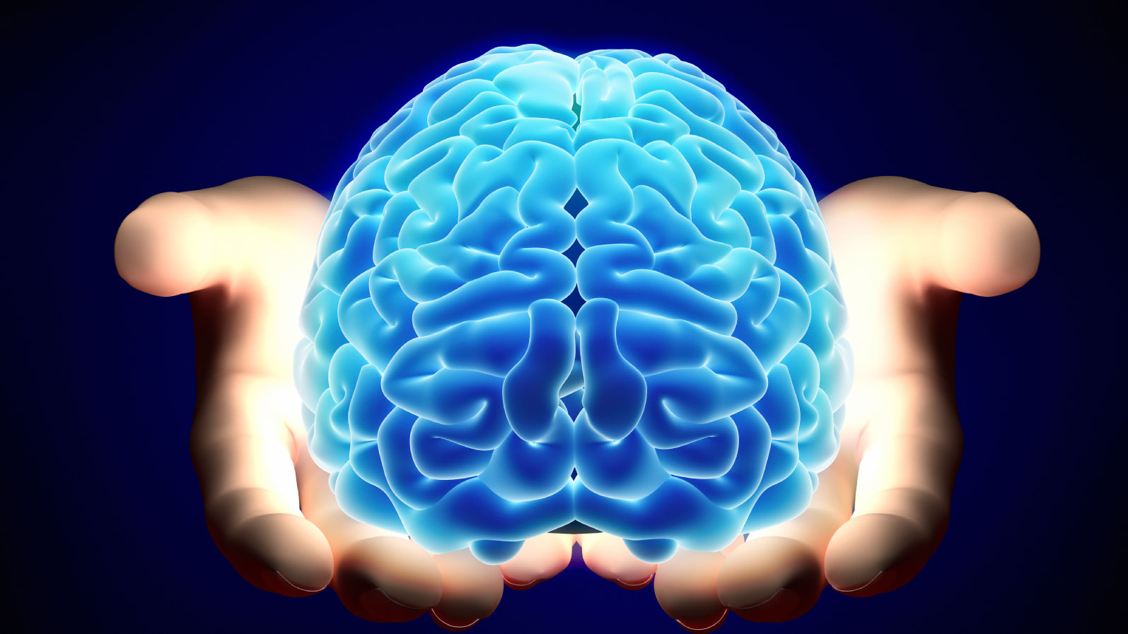 Amazing Brain Pictures & Backgrounds