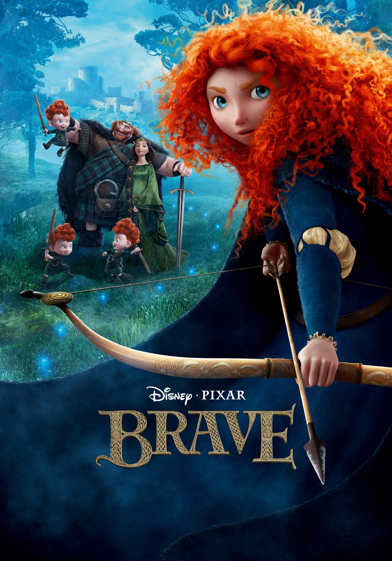 Images of Brave | 1500x2143