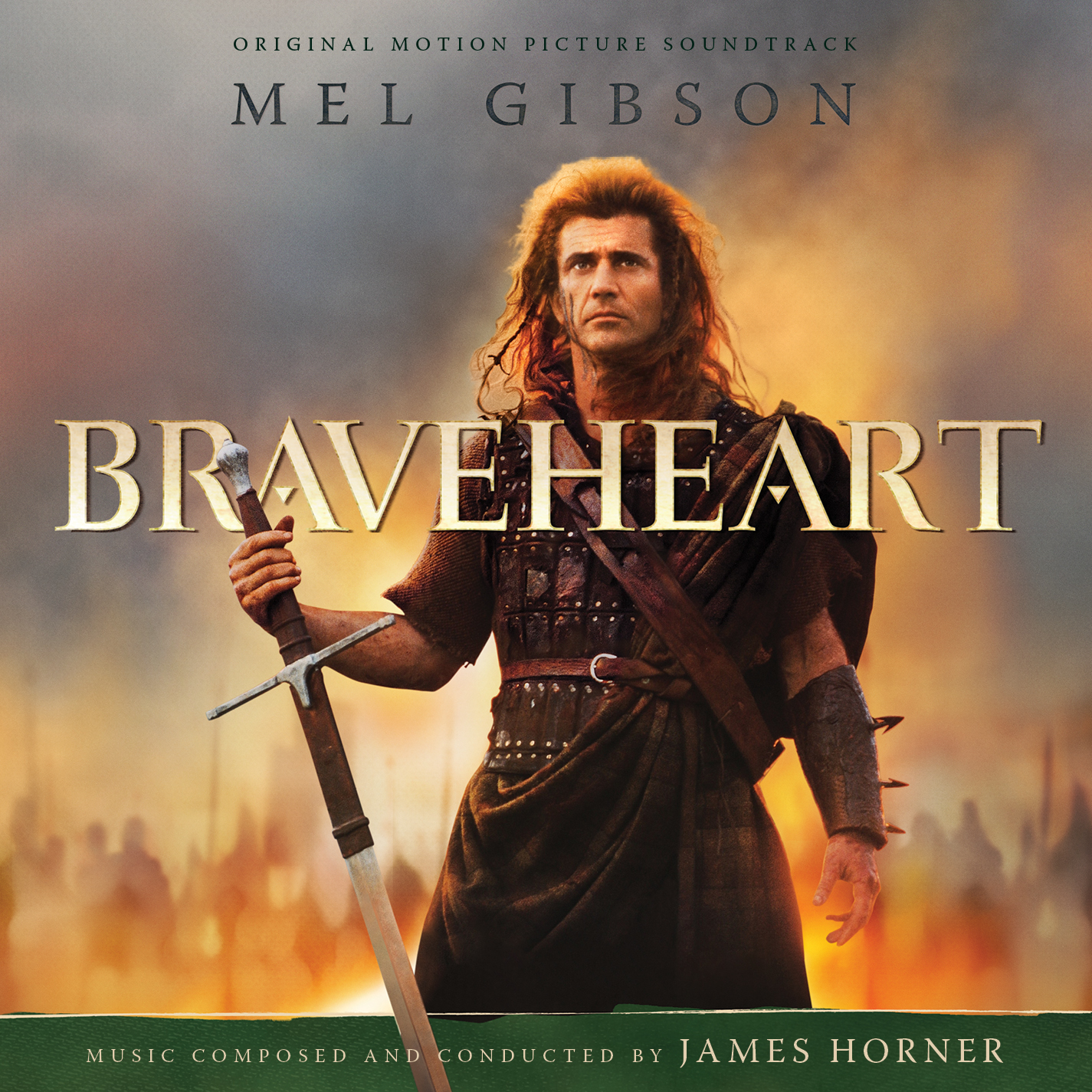 HQ Braveheart Wallpapers | File 1386.62Kb
